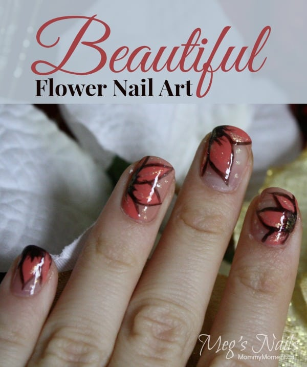 beautiful-nail-art