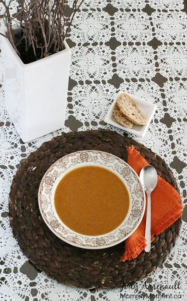 easy-sweet-potato-soup