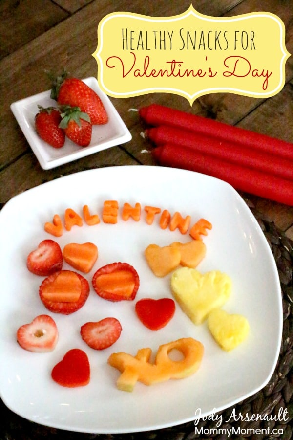 healthy-valentine-snacks