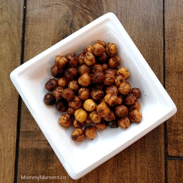 homemade-chickpeas