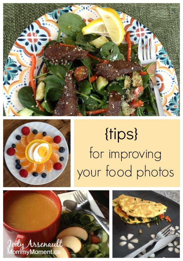improving-food-photos
