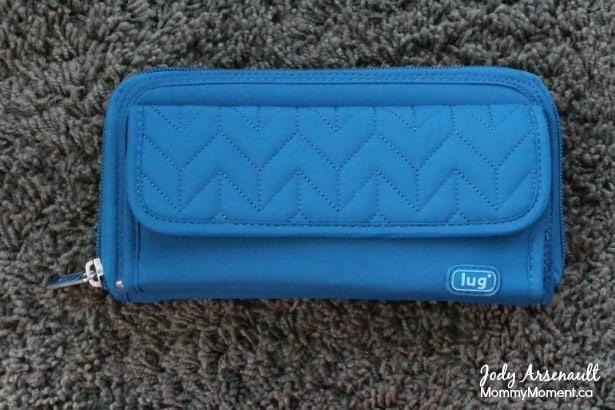 lug-wallet