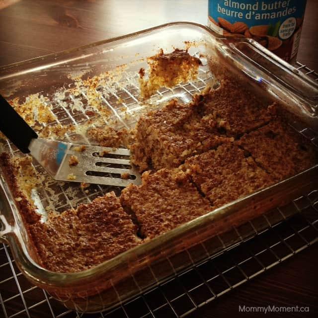 quinoa-breakfast-bake