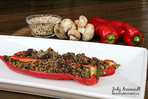 quinoa-stuffed-peppers