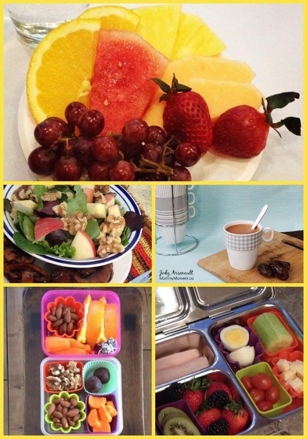 40-days-real-food