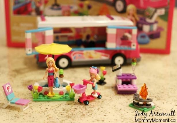 barbie-rv