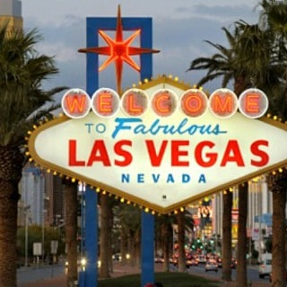 "Las Vegas – Taking Your Kids to ""Sin City"""