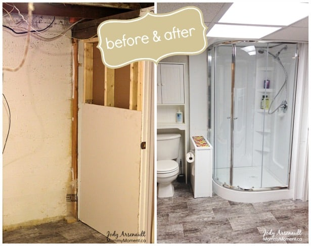 before-after-bathroom-pics