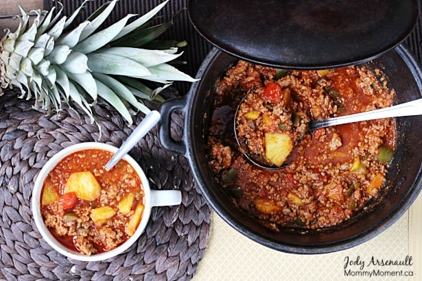 hawaiian-chili-recipe