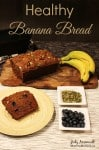 healthy-banana-bread