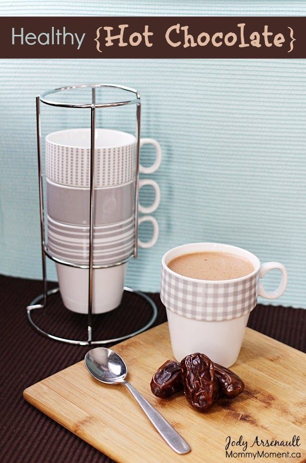 healthy-homemade-hot-chocolate