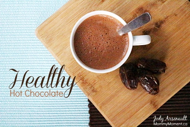 healthy-hot-chocolate