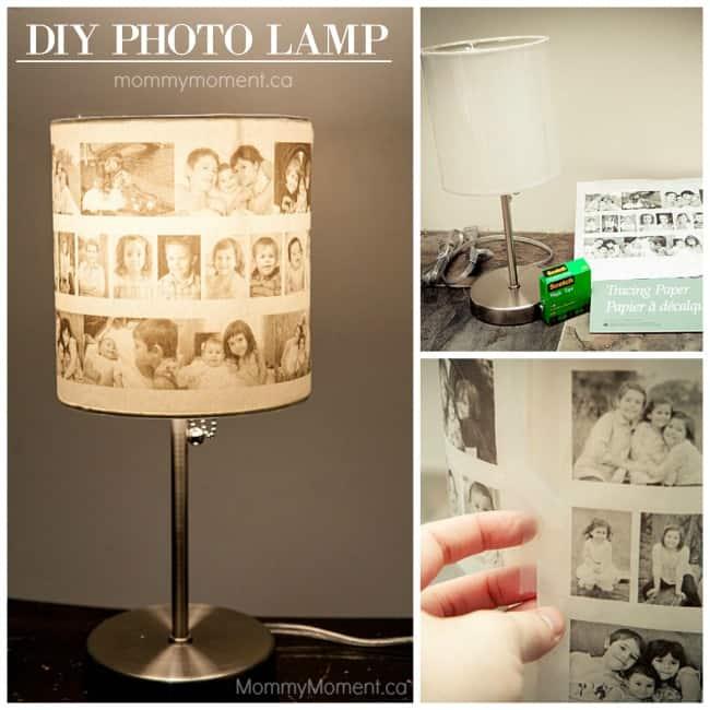 photo-lamp