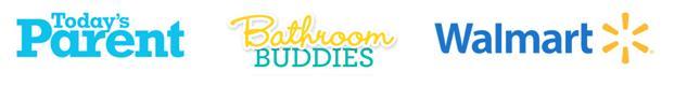Bathroom-Buddies_Sponsors