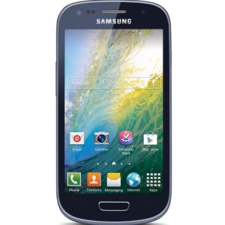 Tips For Traveling Smart With Your Cell Phone [Samsung GALAXY S3 Mini]
