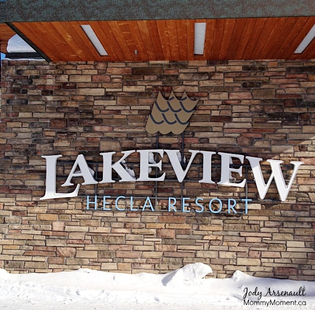 hecla-resort