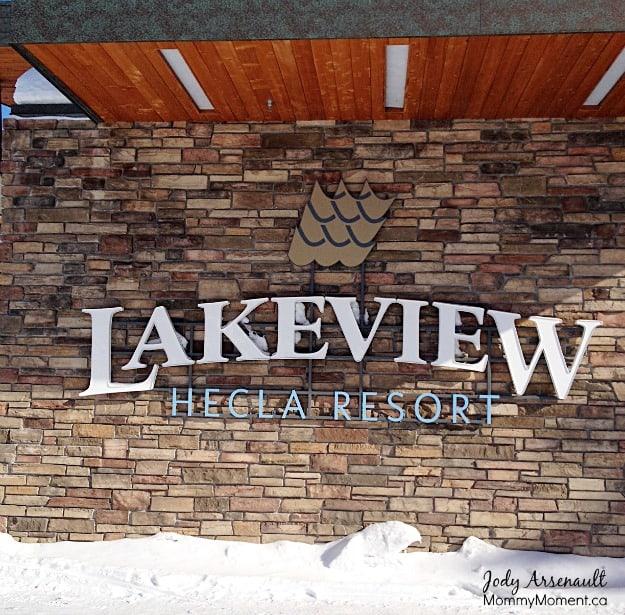 hecla-resort