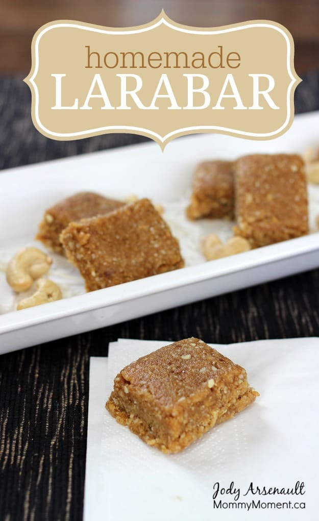 homemade-larabar-simple.jpg