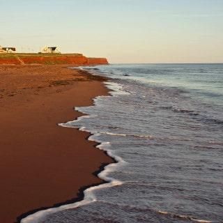 Visit Prince Edward Island ~ A Canadian Tourism Destination