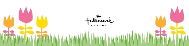 Hallmark Spring