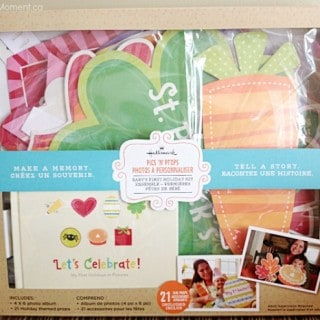 Hallmark Spring Must-Haves
