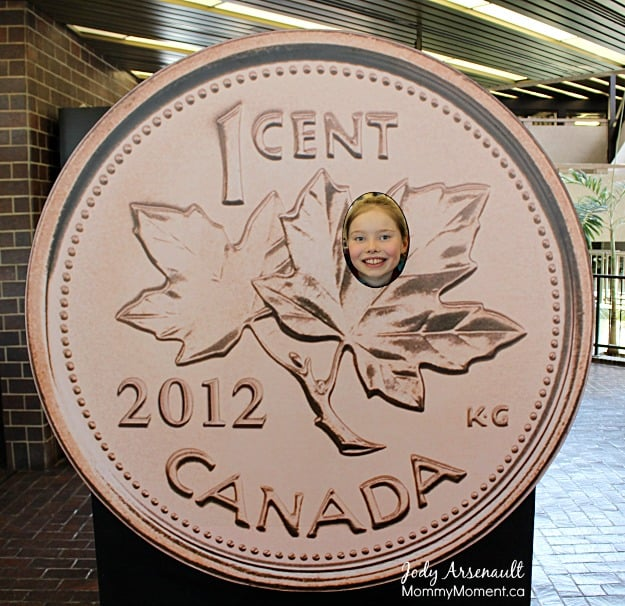1-cent-2012-daughter