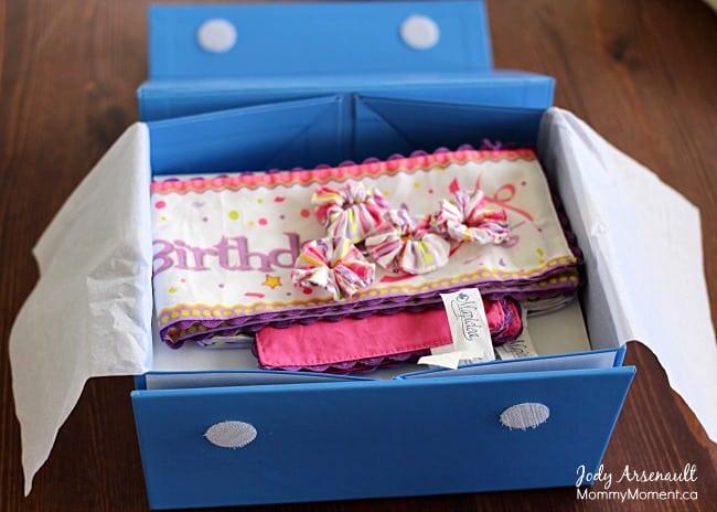 Maplelea-birthday-box