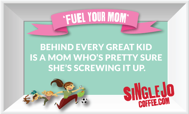 SJ_MothersDay_Quote3