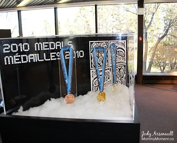 Vancouver-olympic-medals
