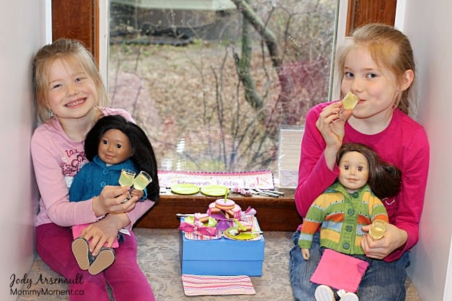 birthday-party-dolls