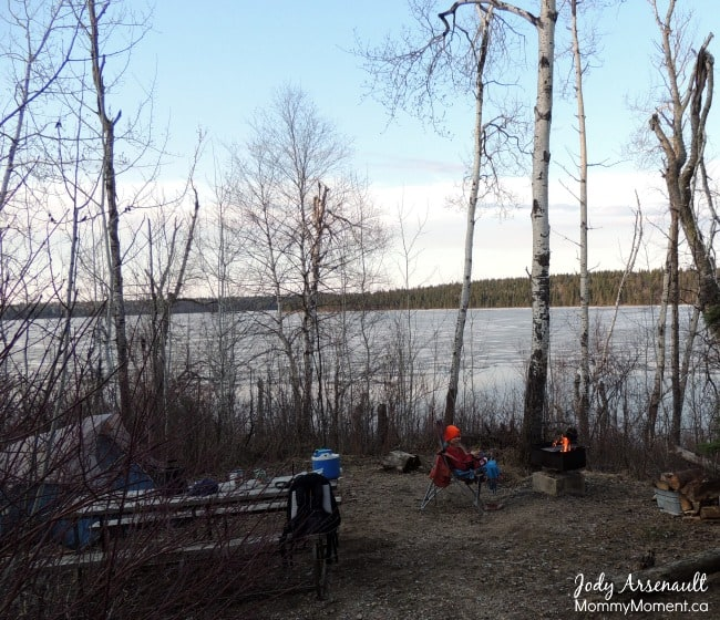 camping-riding-mountain