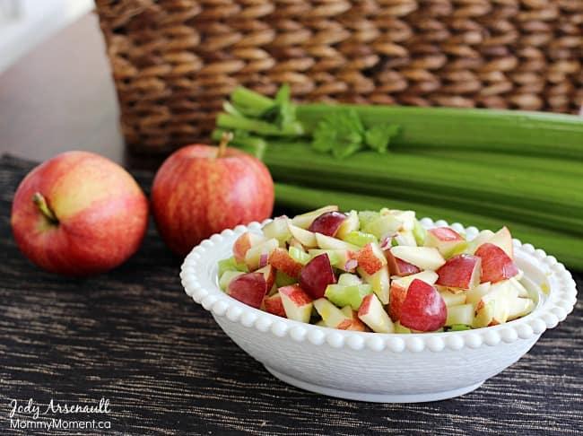 celery-salad