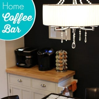 Keurig Rivo [Italian experience at your home coffee bar]