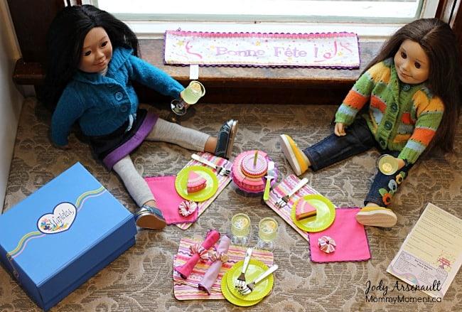 maplelea-birthday-party