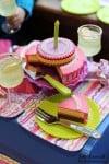 miniature-birthday-set