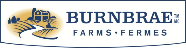 Burnbrae-Farms