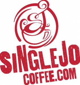 SingleJo Coffee Logo