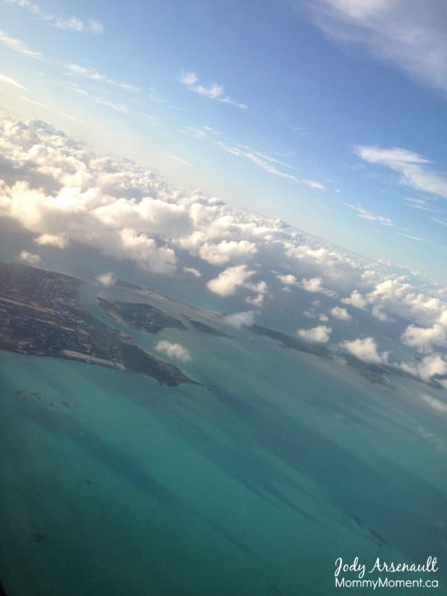 Sky-view-Turks-and-caicos