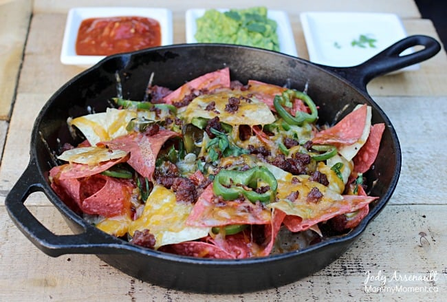 cast-iron-nachos
