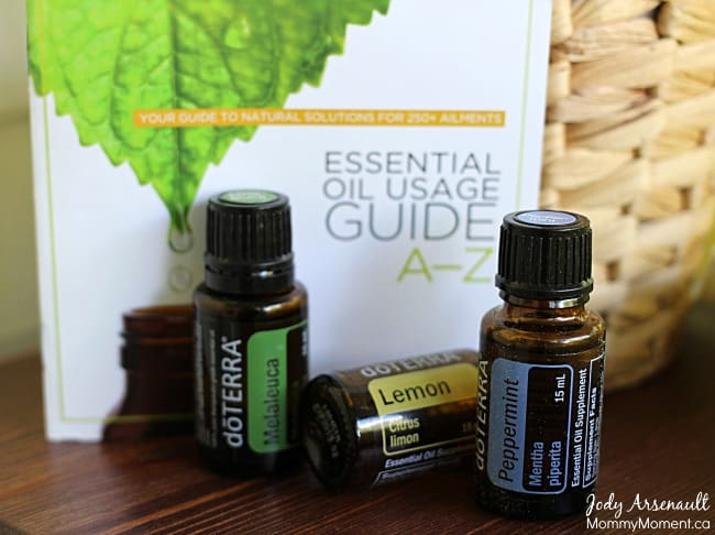 essential-oil-guide