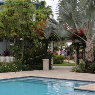 Key West Luxury Village, Beaches Turks & Caicos