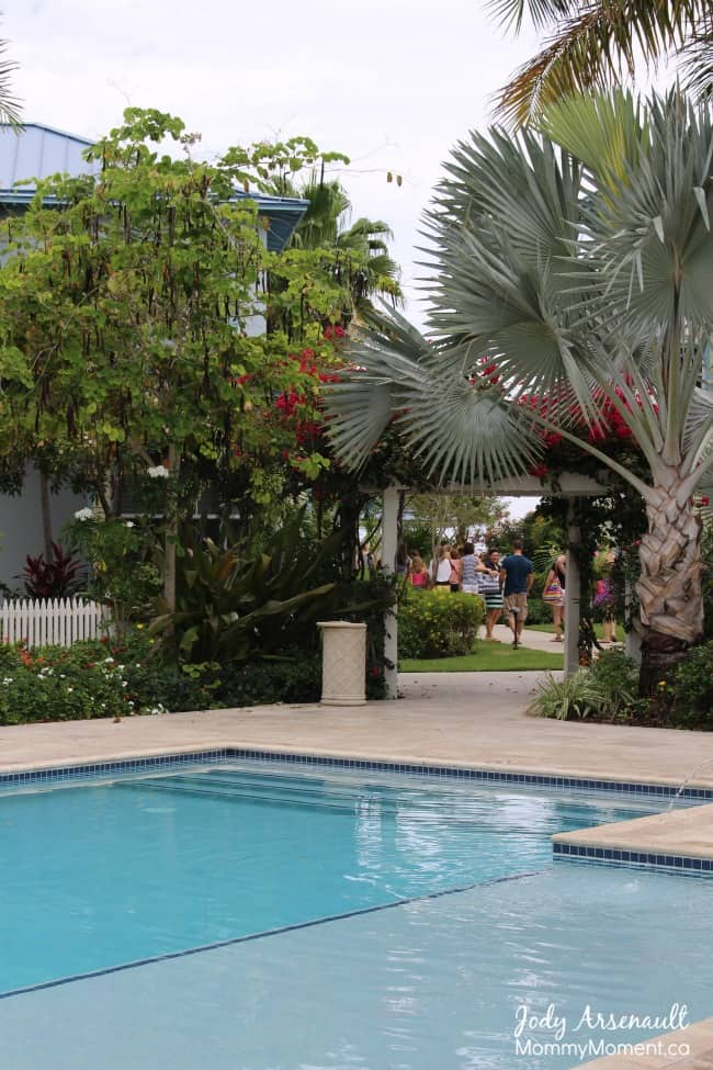 pool-key-west-luxury-village