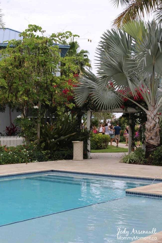 pool-key-west-luxury-village
