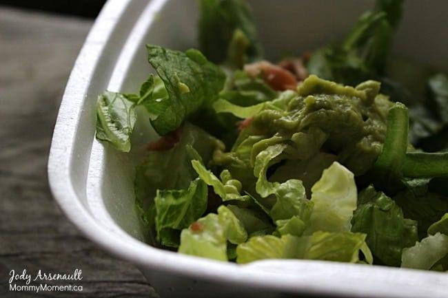 salad-the-ex