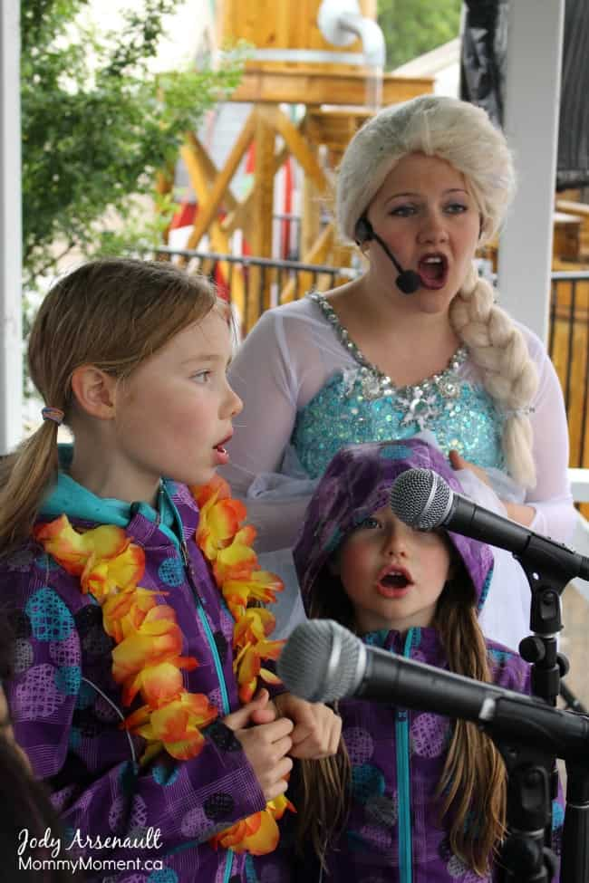 sing-along-with-elsa