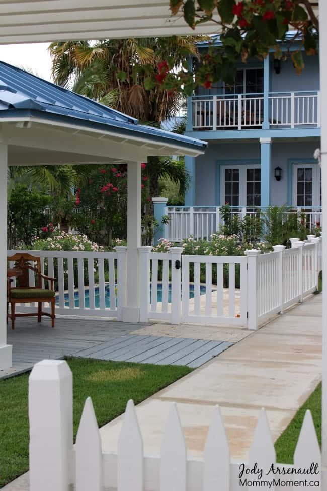 veranda-house