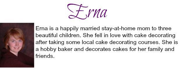 Erna-signature
