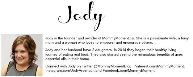 Jody-Signature
