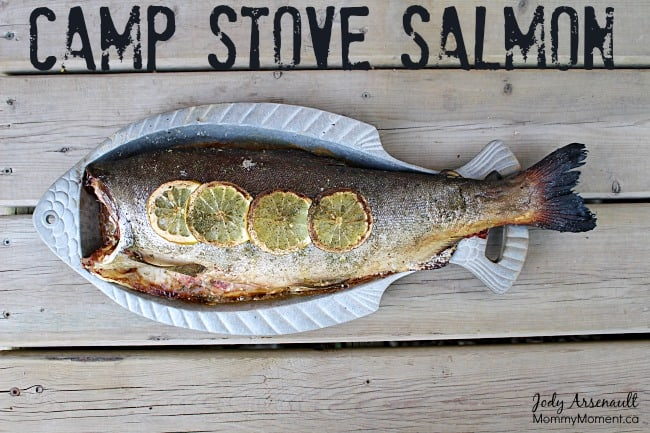 camp-stove-salmon
