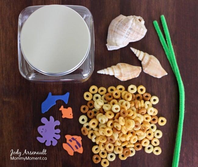 cheerios-craft